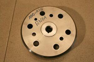 Yamaha-YZF-R1-RN01-1998-1999-Rotor-Lichtmaschine