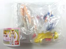 Sailor Moon - SAILOR V Venus Minako - World HGIF Part 3 Gashapon Figure Doll