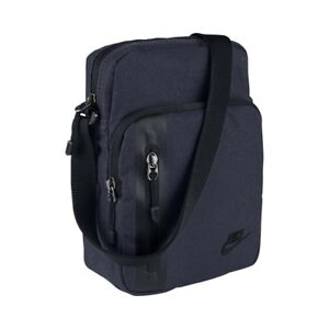 7d77aee7db1e Free postage. Image is loading Nike-Core-Small-3-0-Item-Bag-Shoulder-