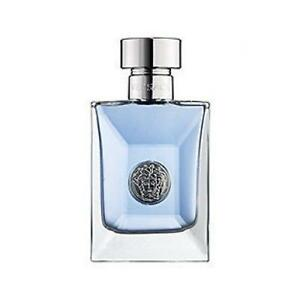Versace-Pour-Homme-Signature-by-Versace-3-4-oz-EDT-Cologne-for-Men-New-Tester
