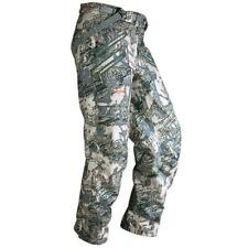 Sitka Gear Coldfront Bib Pant Optifade Open Country