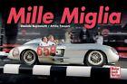 Mille Miglia von Daniele Buzzonetti und Attilio Facconi (2012, Gebundene Ausgabe)
