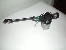 Audiocraft Tonarm AC 300 black