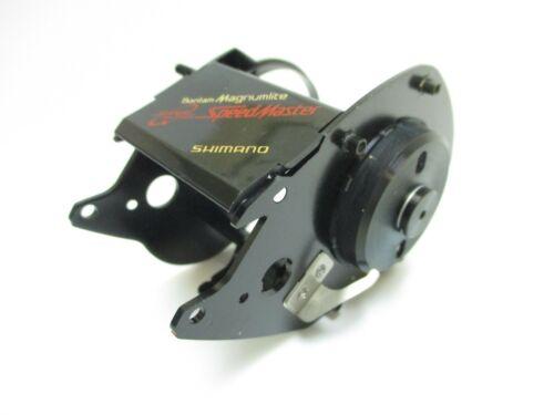 BNT0577 Bantam Magnumlite Speedmaster BSM 2200W Frame SHIMANO REEL PART