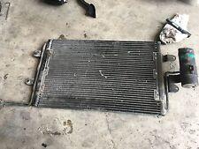 Klimakühler VW Golf 4 1J0820411B