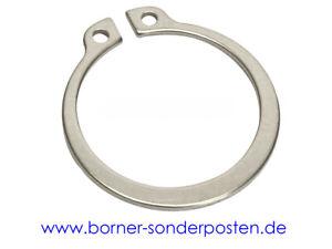 Sprengring-Seegerring-fuer-Wellen-nach-DIN471-Edelstahl-neu
