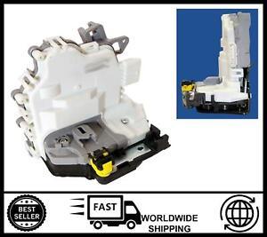 Door lock (REAR RIGHT) Mechanism FOR Seat Leon 1.6 Hatchback [2005-2012]