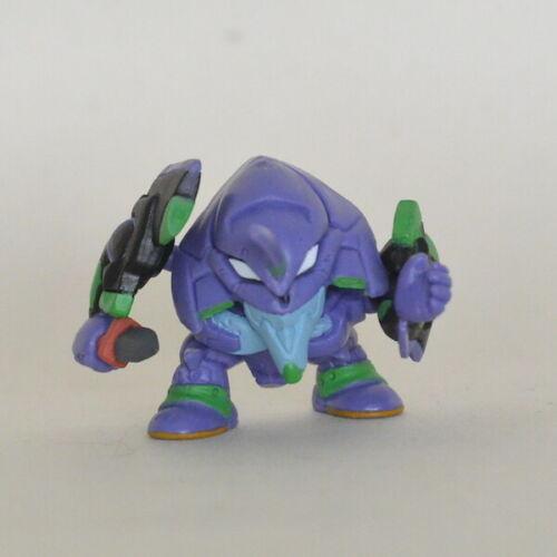 Eva 01-gashapon super robot wars-full color part 3