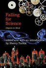 Falling for Science: Objects in Mind by MIT Press Ltd (Paperback, 2011)