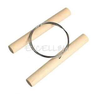Wire-Clay-Cutter-for-Fimo-Sculpey-Plasticine-Cheese-Cutting-Soap-Pottery-Tool