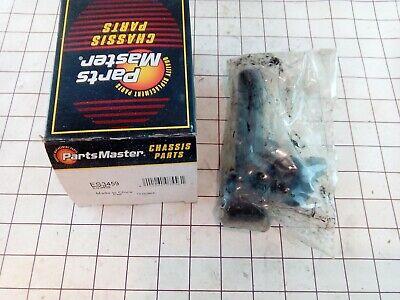 Steering Tie Rod End Parts Master ES3459