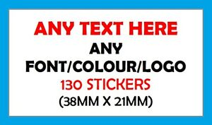 Personalised-Business-Name-Stickers-Thank-You-Seals-Your-Logo-Labels-Address-130