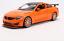 Maisto-1-24-SCALA-DIECAST-MODELLO-AUTO-GIOCATTOLO-REGALO-Bugatti-Ford-Lamborghini miniatura 26