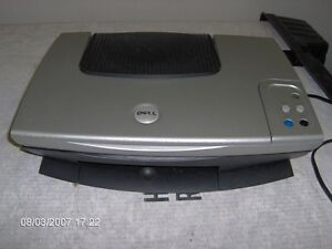 DRIVERS: DELL DELL AIO PRINTER A920