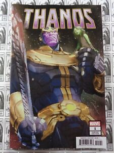 Thanos-2019-Marvel-1-1-50-Parel-Variant-Tini-Howard-Ariel-Olivetti-NM