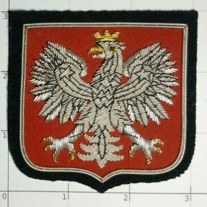 The-White-Eagle-Poland-Patch-Hand-Embroidered-Bullion-Polish-Bia-y-Orze-Polska