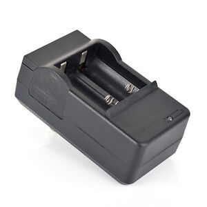 UK-NE-LC-US-Plug-Dual-Battery-Charger-for-CR123A-16340-Li-ion-Rechargeable-Ba