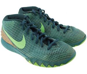 f579acdb1b84 Nike Kyrie-1 Basketball Shoes Australia 717219-333 Size 4.5Y Womens ...
