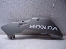 Honda CBR600RR R-H Quilla/Capucha/2005/Carenado Cbr