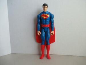 2015-DC-COMICS-Superman-edition-limitee-Presentoir-12-034-Action-Figure