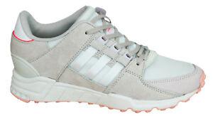 Zapatillas con Equipment mujer deporte refinadas cordones para de Support Adidas M17 Bb2356 aSEqUw