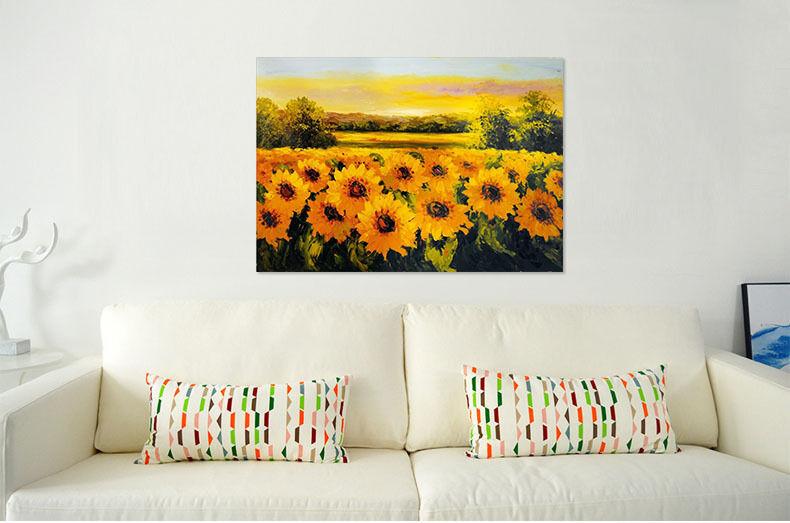 3D Die Sonne hanada 622 Fototapeten Wandbild BildTapete Familie AJSTORE DE