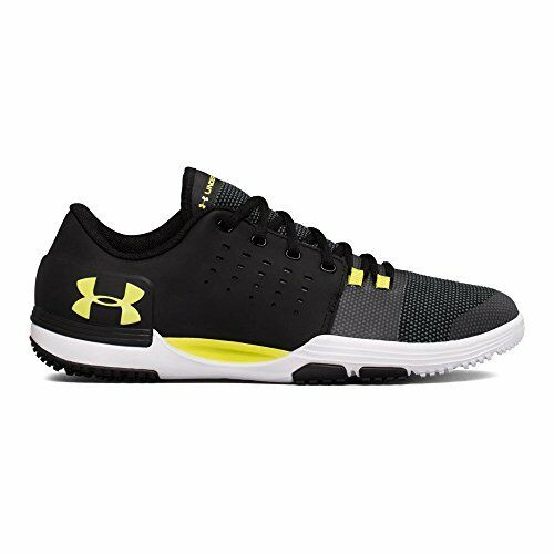 Under Armour schuhe Mens Limitless 3.0 Training schuhe- Pick SZ Farbe.