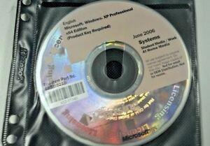 Microsoft-Windows-XP-Professional-64-bit-X64-AS-PICTURED-FULL-VERSION