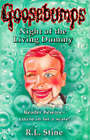 Night of the Living Dummy by R. L. Stine (Paperback, 1994)