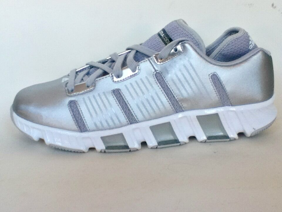 AUTHENTIC ADIDAS CLIMA 360 LOW G20846