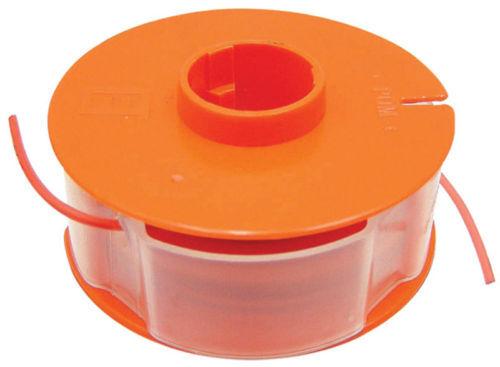 Trimmerspule für Sabo Typ 30-450 Trimmer Freischneider 13270890