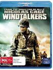 Windtalkers (Blu-ray, 2010)