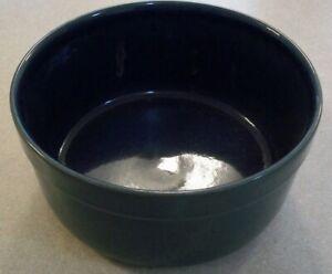 DENBY-HARLEQUIN-BLUE-amp-GREEN-SOUFFLE-VEGETABLE-SERVING-SALAD-BOWL