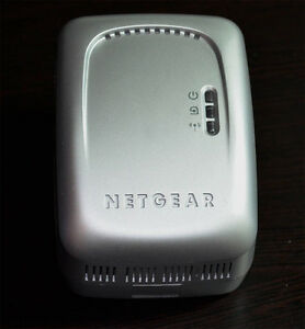 NETGEAR WGX102v2 Access Point Driver for Windows Download