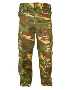 BRITISH-ARMY-STYLE-COMBAT-TROUSERS-in-DPM-WOODLAND-CAMO