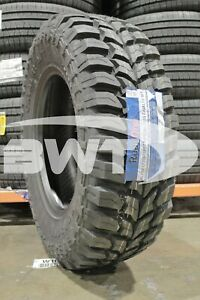 4-New-Roadone-Cavalry-M-T-MUD-121Q-Tires-2657017-265-70-17-26570R17