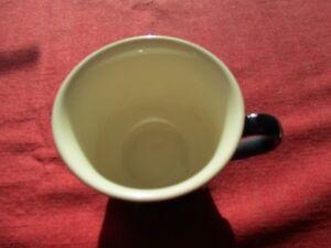 BHS Brecon Tea Cup amp Saucer Hornsea - Sevenoaks, United Kingdom - BHS Brecon Tea Cup amp Saucer Hornsea - Sevenoaks, United Kingdom