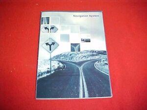 2007 ford navigation manual