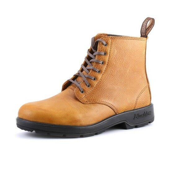 73f05d7338e3a Blundstone Lace-Up Boot Women Sizing (Waterproof, Slip Resistant, Light  Weight) for sale online