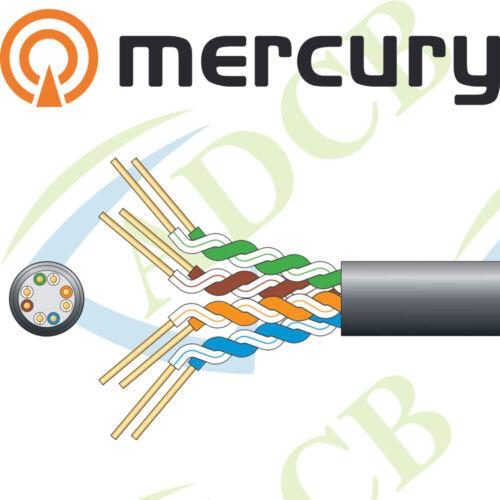"""Technika 24/"""" LED HD Ready TV Pause y Play 2 X Hdmi TDT USB Record y medios"""