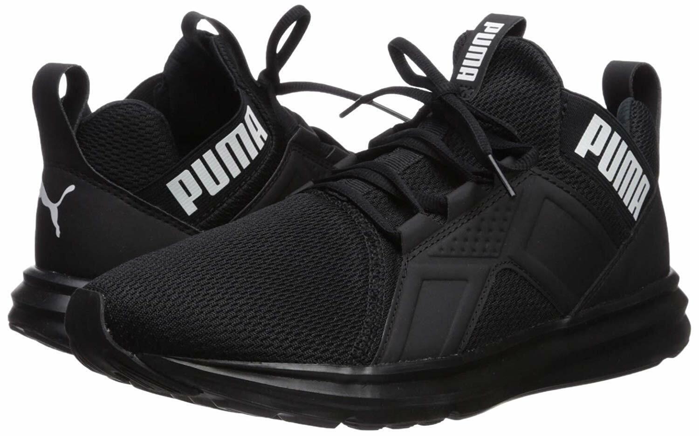 PUMA ENZO Mesh Men's Athletic Shoes