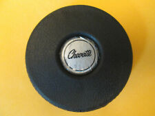 New Listingchevette Horn Pad Button Steering Wheel Center Chevy Chevette 1976 To 1981