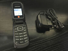 SAMSUNG GT-E1150i~ORANGE~OVER SEAS CARRIER~TRAVEL CELL ~FREE SHIP!