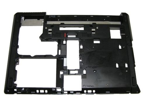 New HP ProBook 6360t Bottom Base 639468-001