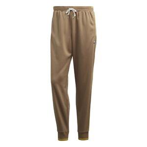 Adidas-Track-Pant-Pantalone-Uomo-FM2211-Cardbo