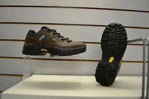 New Brasher Mens Country Classic Walking Walking Boots