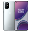 thumbnail 2 - OnePlus-8T-5G-Dual-SIM-6-55-039-039-128GB-256GB-Octa-Core-Android-11-Phone-By-FedEx