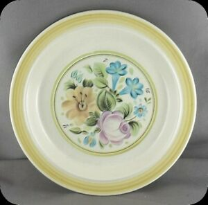 Royal-Doulton-Dubarry-Bread-and-Butter-Plate-IS-1011