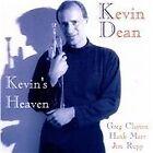 Kevin Dean - Kevin's Heaven (1996)