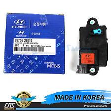 Genuine Door Lock Actuator Rear Left for Hyundai 99-05 Sonata OEM 9575538000⭐⭐⭐⭐